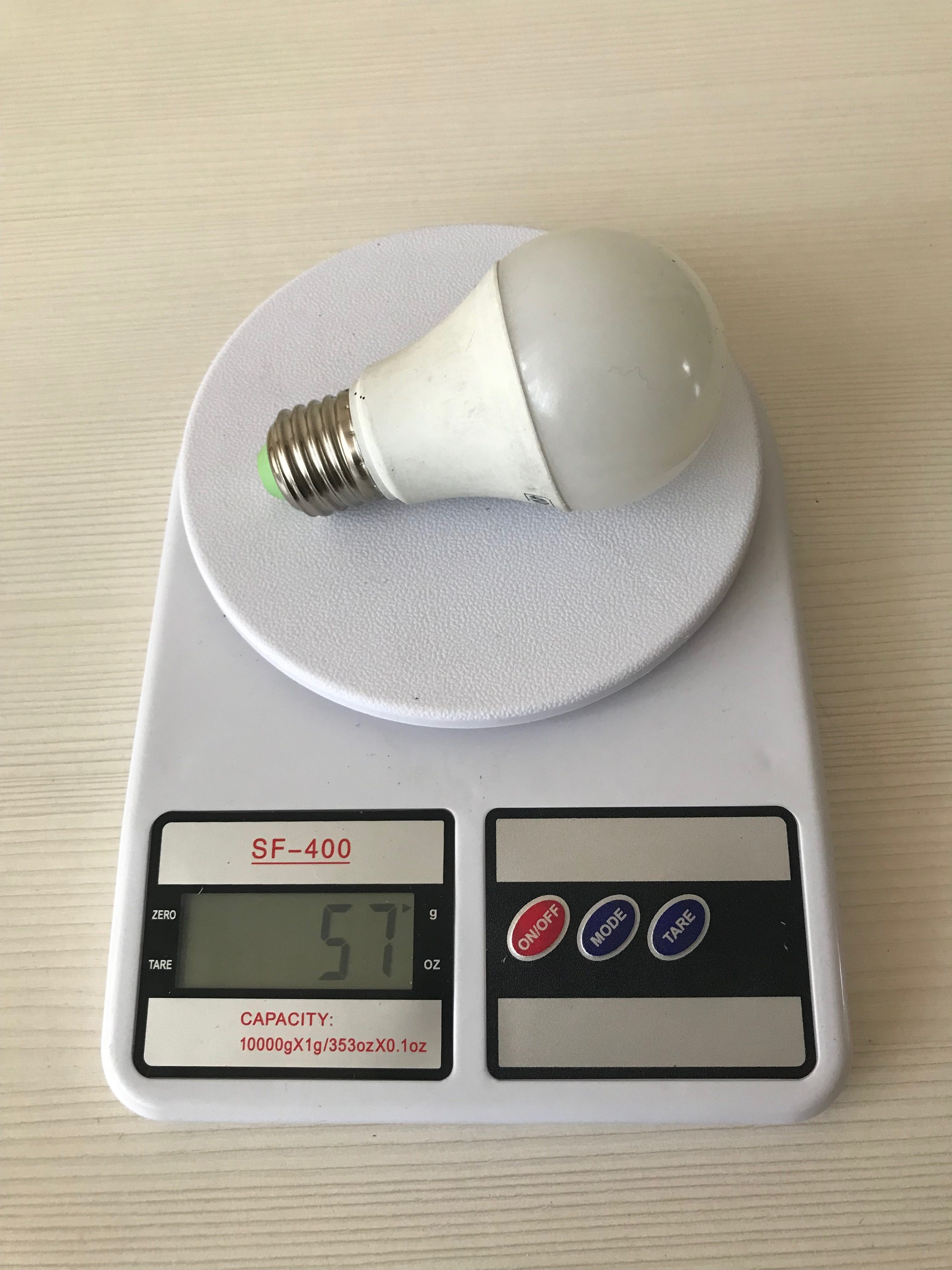 вес энергосберегающей лампы /></noscript></span></span></p></div><div class=