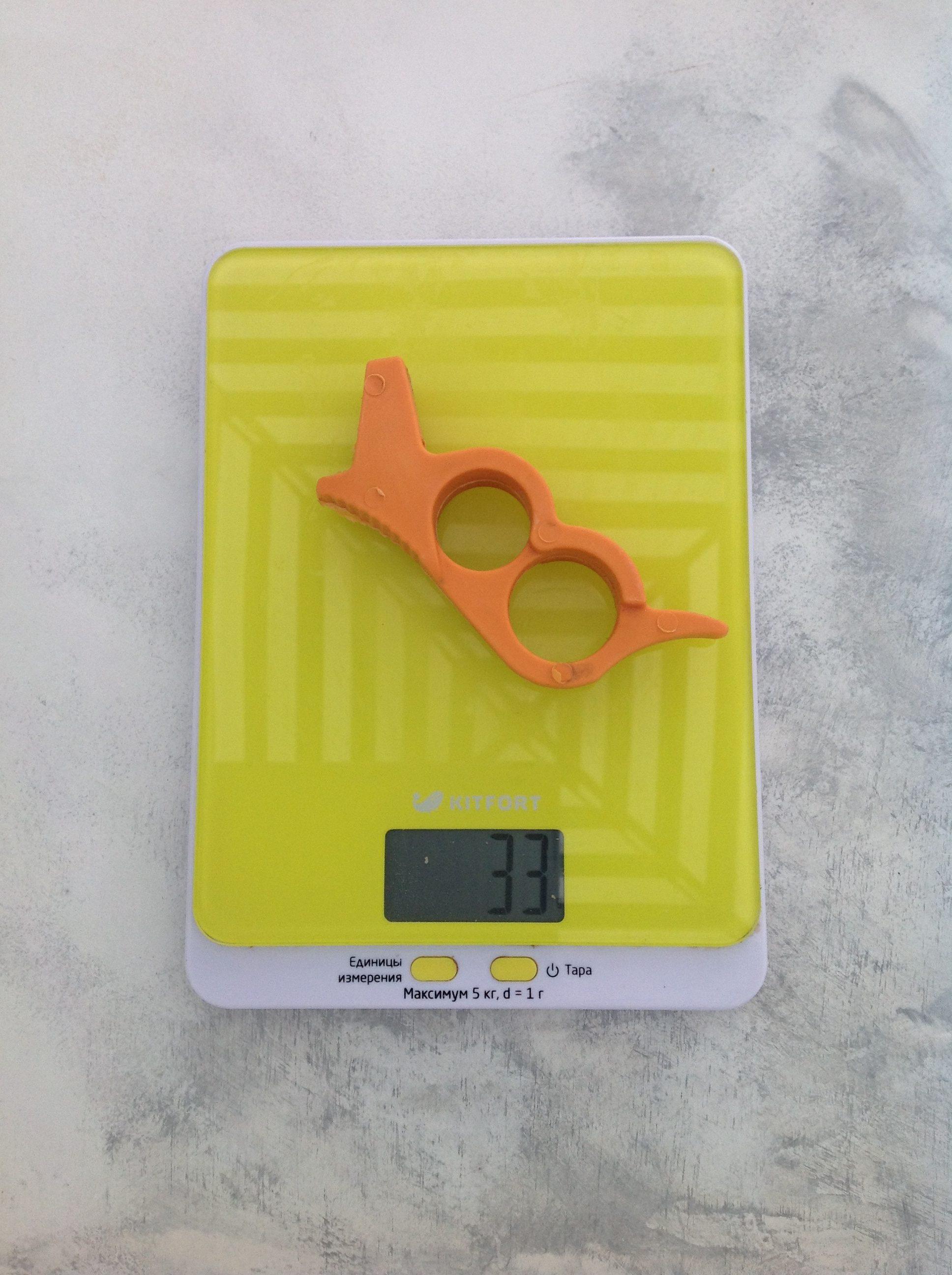 вес ножеточки ручной малой