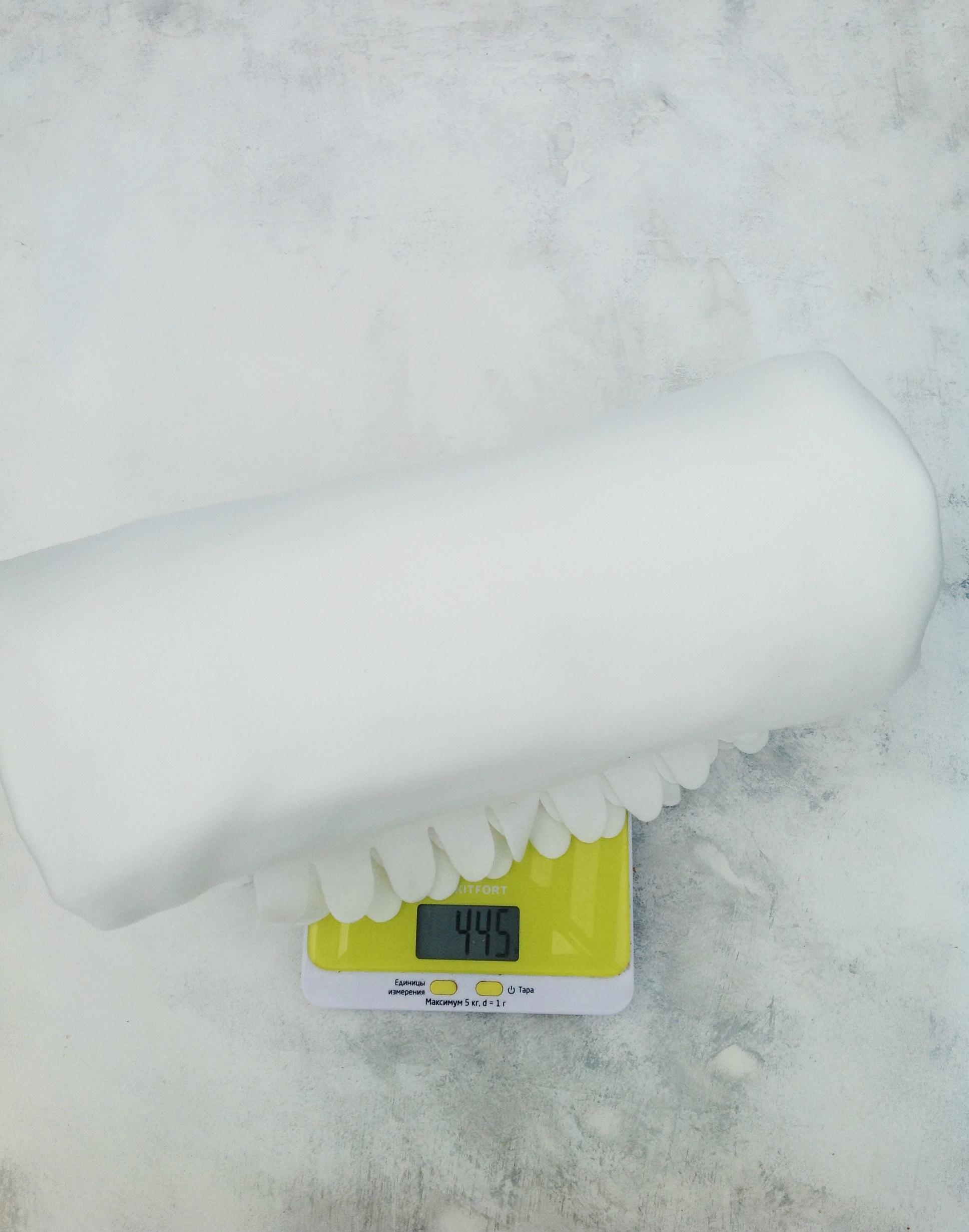 вес пледа средней плотности