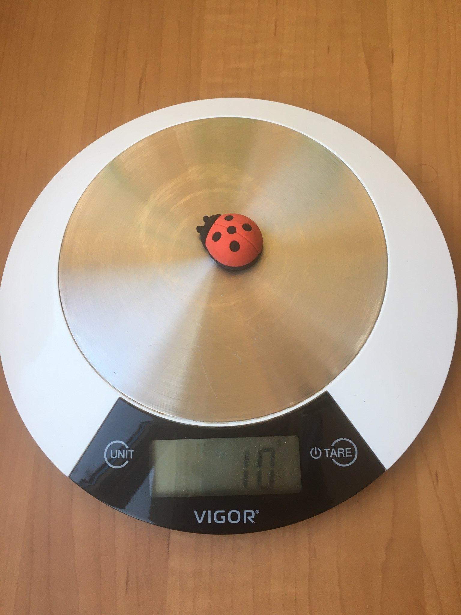 вес стирательной резинки фигурной