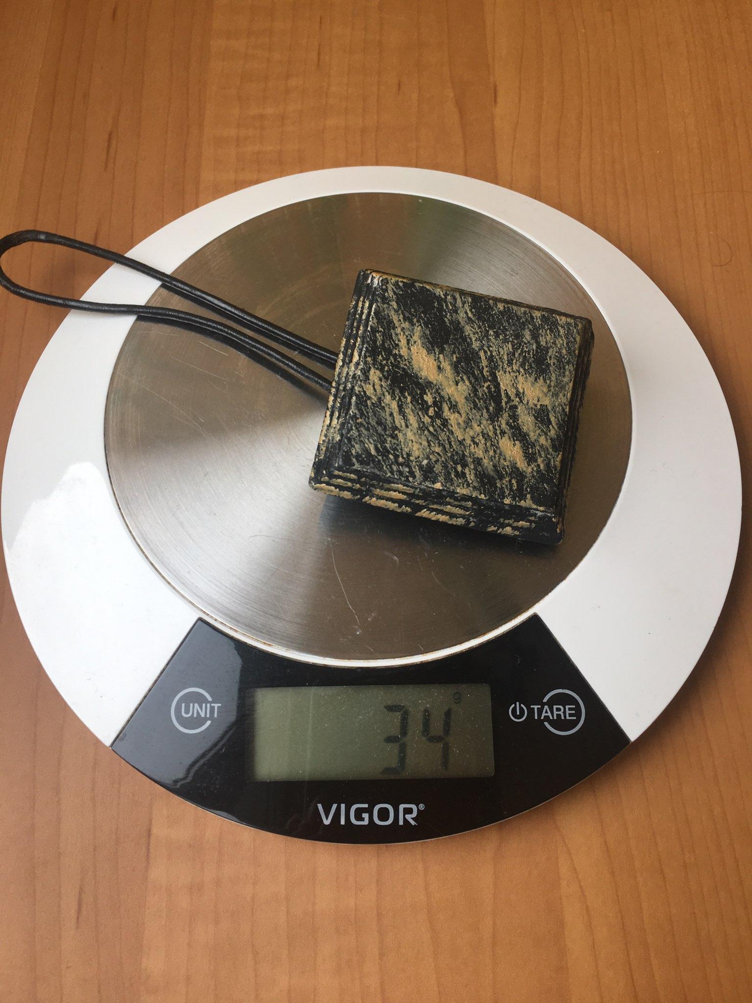 вес держателя для штор