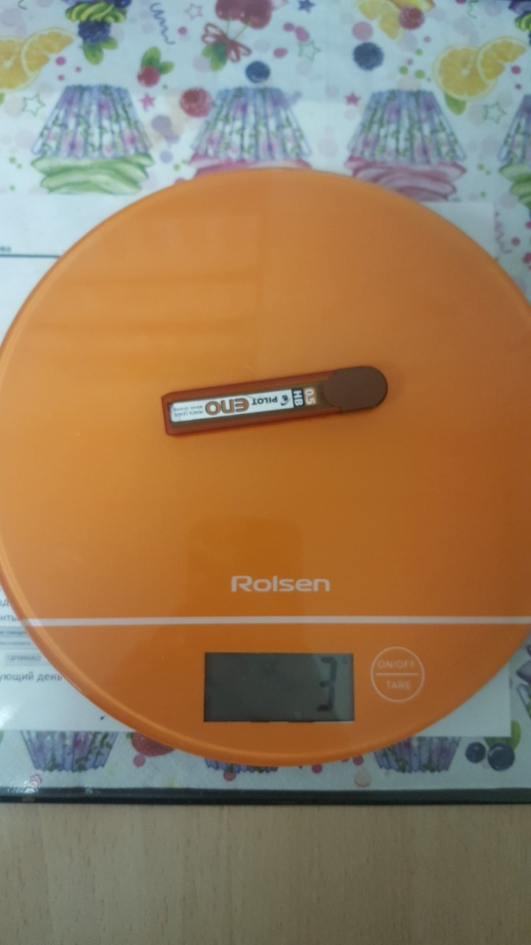 вес запасных грифелей для механического карандаша