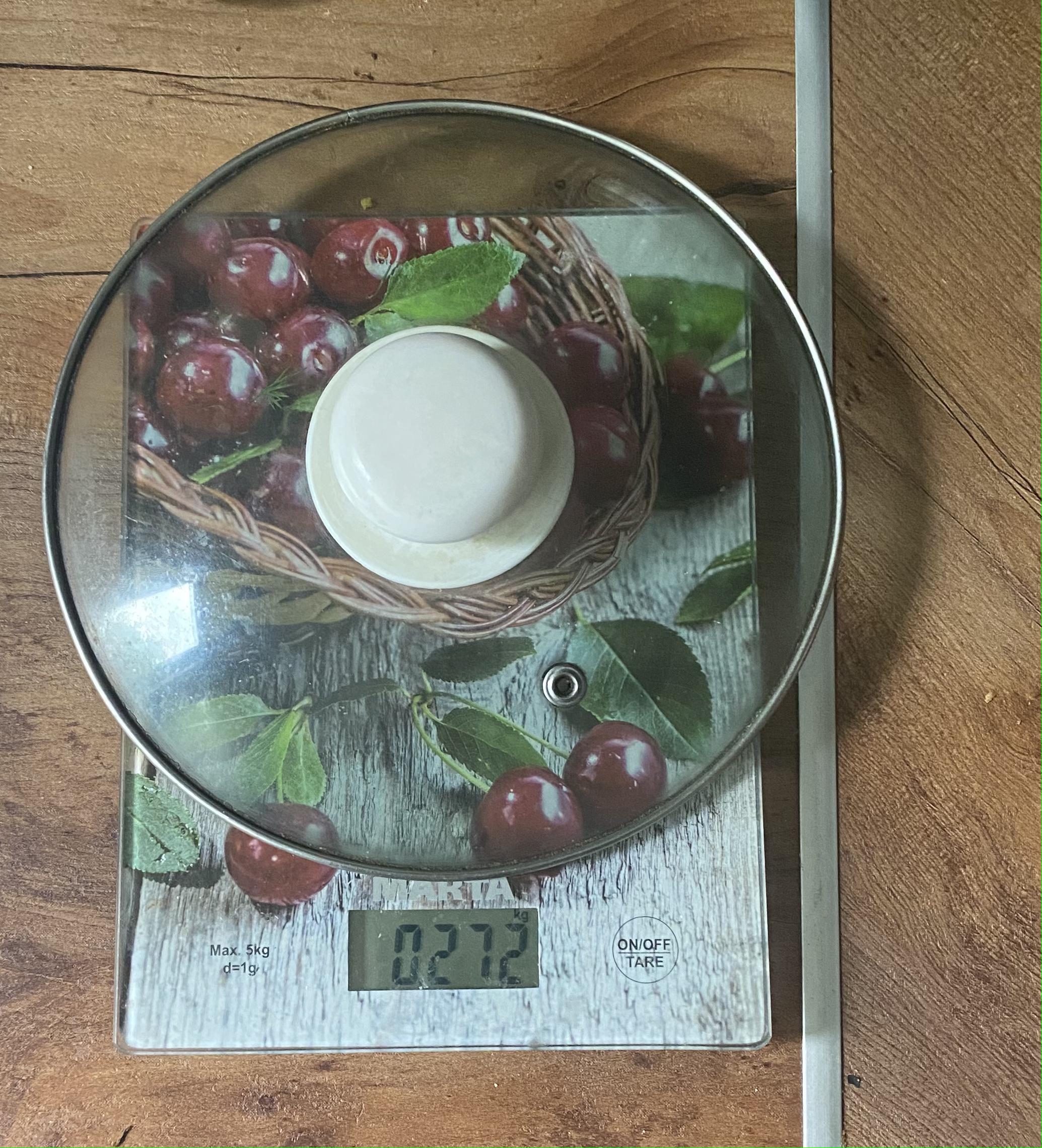 вес крышки для кастрюли стеклянная