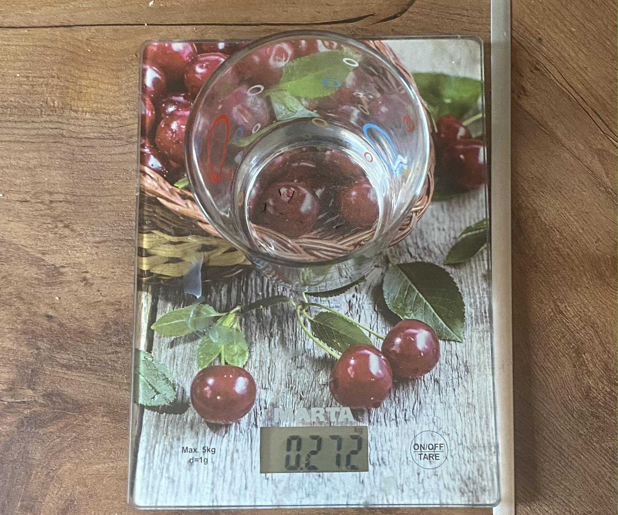 вес стакана стеклянного 200 мл Икеа