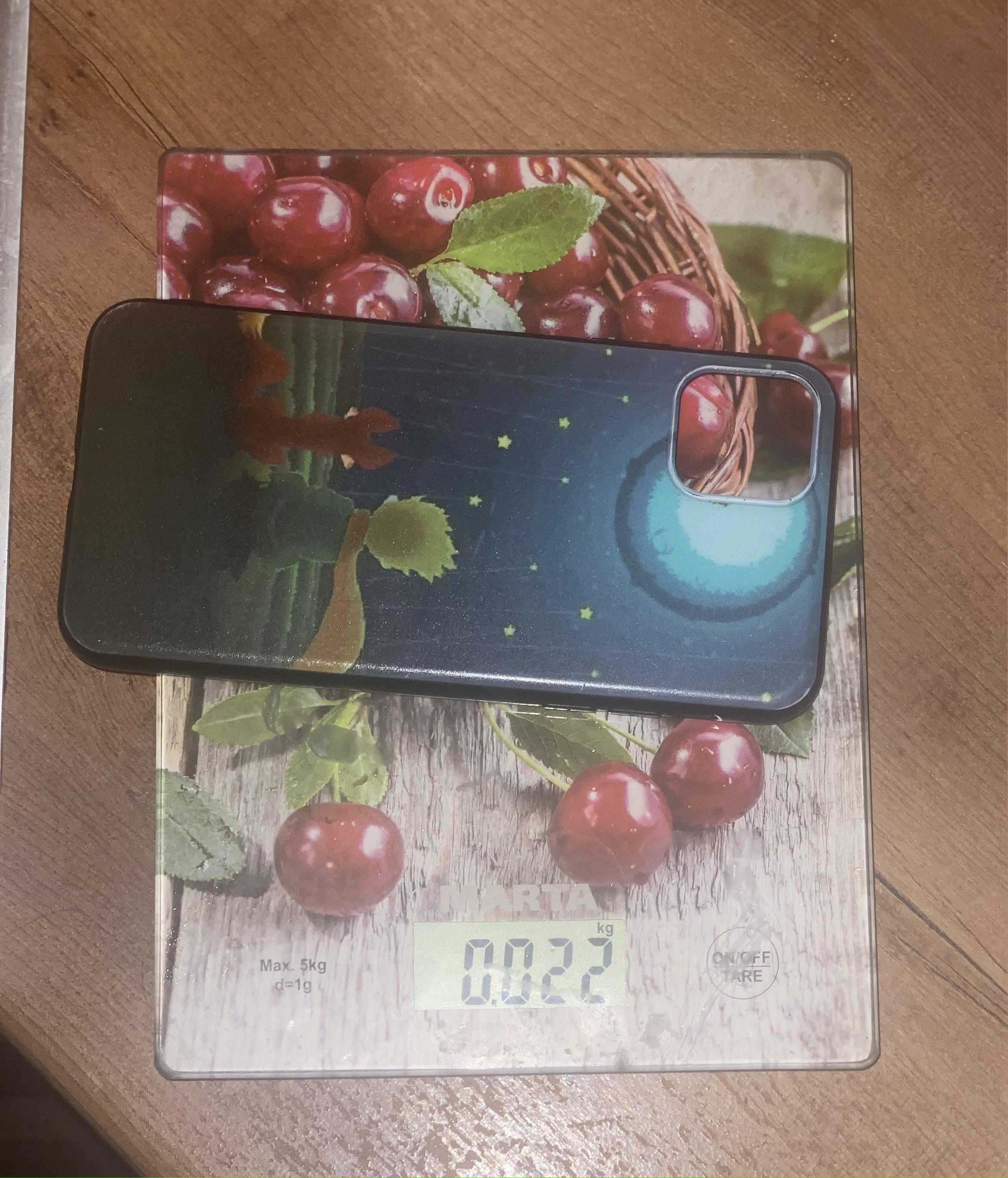 вес чехла для айфона 11 про макс силиконовый